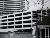 1971 - Construction Grand Pavois